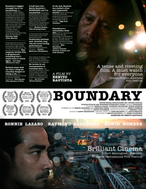 boundary-final-poster