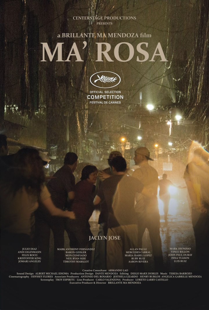 Ma-Rosa-poster