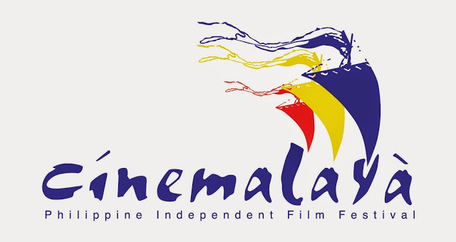 cinemalaya_logo_jpg